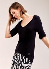 524569_021_3_M_BLUSA-VISCOSE-DECOTE-V-MC-L73