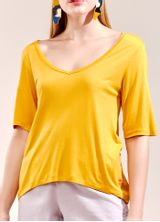 524569_3121_3_M_BLUSA-VISCOSE-DECOTE-V-MC-L73