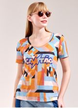 524622_4149_3_M_T-SHIRT-LOCAL-JANELAS