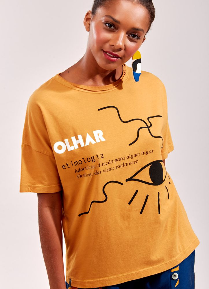 524628_3121_1_M_T-SHIRT-LOCAL-ETIMOLOGIA-OLHAR-L73