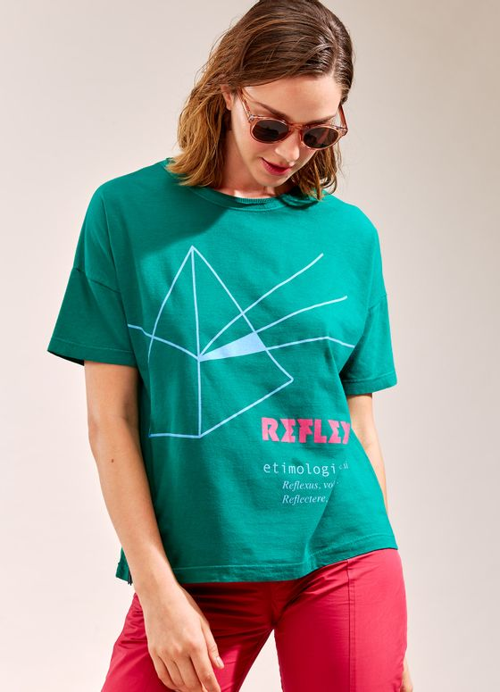 524630_0164_3_M_T-SHIRT-LOCAL-ETIMOLOGIA-REFLEXO-L73