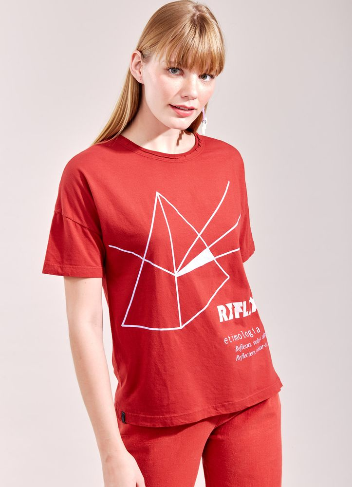 524630_4151_1_M_T-SHIRT-LOCAL-ETIMOLOGIA-REFLEXO-L73