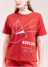 524630_4151_3_M_T-SHIRT-LOCAL-ETIMOLOGIA-REFLEXO-L73
