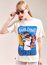 524635_016_1_M_T-SHIRT-LOCAL-EMPIRE