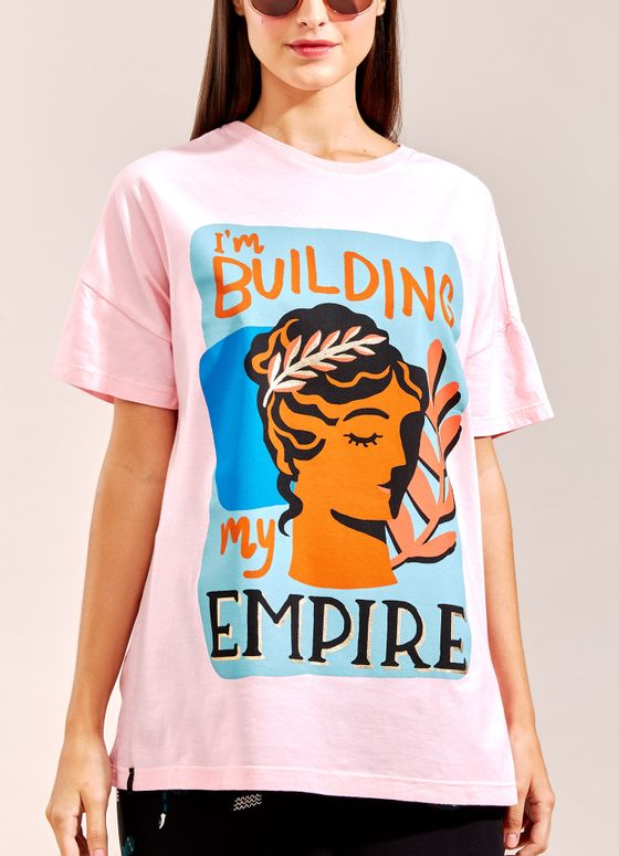 524635_4144_2_M_T-SHIRT-LOCAL-EMPIRE