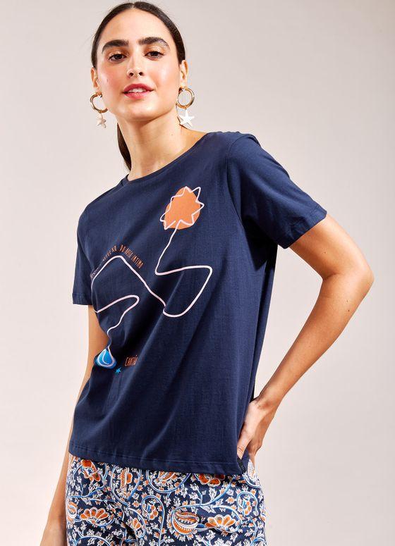 524636_515_1_M_T-SHIRT-LOCAL-DIANOITE