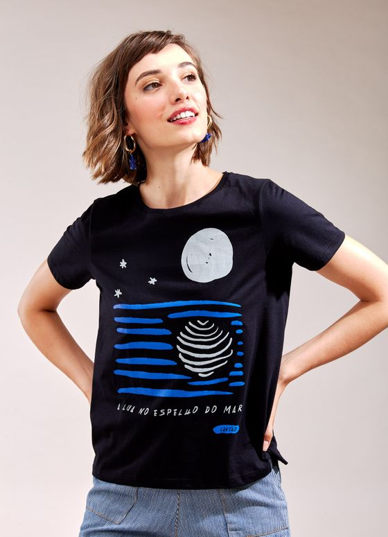 524639_021_1_M_T-SHIRT-LOCAL-LUA