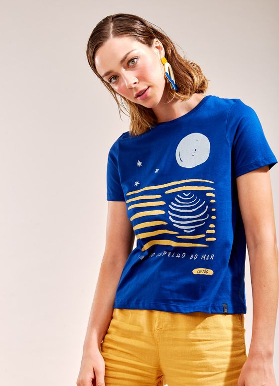524639_986_1_M_T-SHIRT-LOCAL-LUA