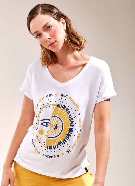 524641_016_1_M_T-SHIRT-LOCAL-ECLIPSE