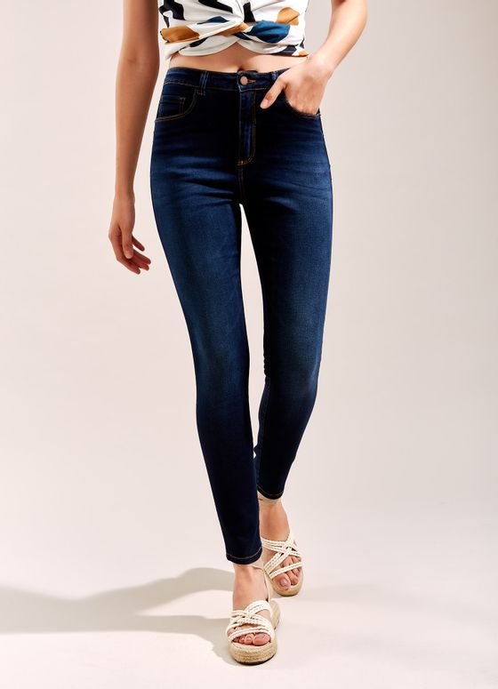 524672_3172_3_M_CALCA-JEANS-A-SKINNY-COMFORT-PENCE
