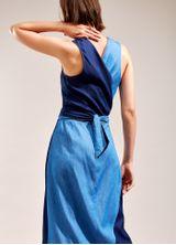 524674_3172_4_M_VESTIDO-JEANS-PATCHWORK-BLUE-L73