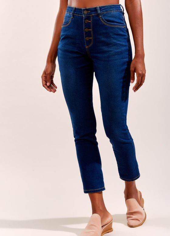 524675_3172_2_M_CALCA-JEANS-A-SKINNY-BOTOES-COMFORT