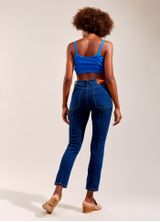 524675_3172_3_M_CALCA-JEANS-A-SKINNY-BOTOES-COMFORT
