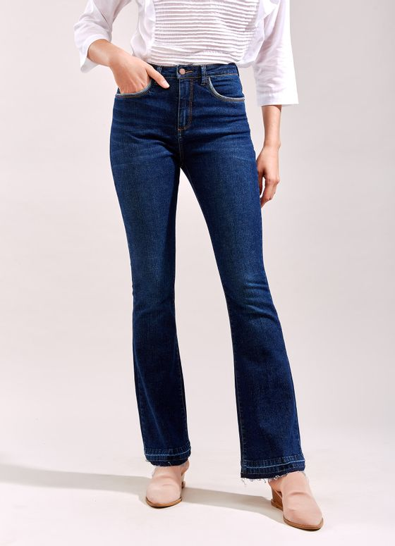 524684_3172_3_M_CALCA-JEANS-A-BOOTCUT-COOL