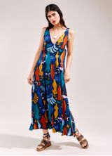 524786_515_1_M_VESTIDO-LOCAL-CRESCENTE-MIDI