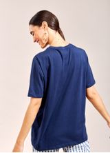 524871_515_2_M_T-SHIRT-LOCAL-NOT-A-MUSE