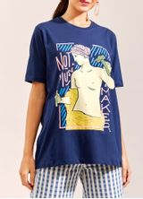 524871_515_3_M_T-SHIRT-LOCAL-NOT-A-MUSE