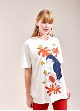 524873_016_1_M_T-SHIRT-LOCAL-DEUSA-ATENA