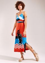 524903_031_1_M_VESTIDO-LOCAL-ENSOLARADA-MIDI-L73