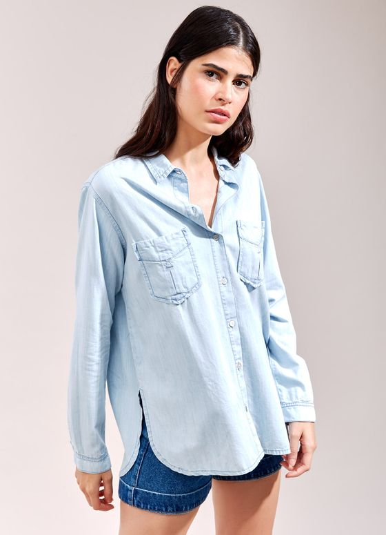 524969_1003_2_M_CAMISA-JEANS-DESTROYED-TOTAL-BLUE