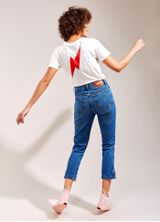 524972_3172_2_M_CALCA-JEANS-A-MOM-VINTAGE