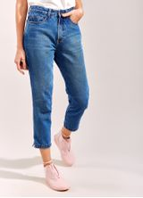 524972_3172_3_M_CALCA-JEANS-A-MOM-VINTAGE