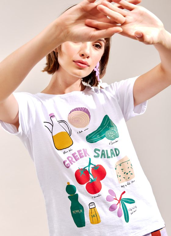 525009_4141_1_M_T-SHIRT-LOCAL-SALADA-GREGA