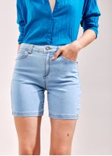 525042_1003_3_M_BERMUDA-JEANS-FIT-DESTROYED