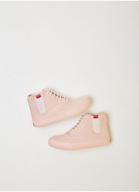 524896_0003_1_S_TENIS-COLAB-REDLEY-CANTAO