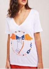525518_031_2_M_T-SHIRT-LOCAL-CARTA-ECOMM