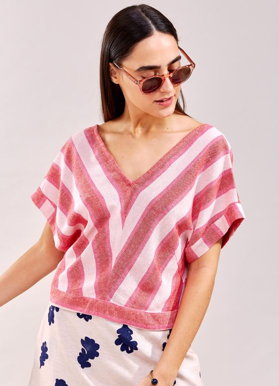 524824_031_1_M_BLUSA-AMARRACAO-LISTRA-COLOR