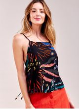 525000_031_1_M_BLUSA-LOCAL-ATLANTIS-AMM