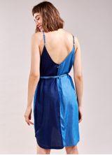 525120_727_3_M_VESTIDO-JEANS-BLOCADO-BLUE