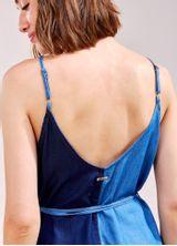 525120_727_4_M_VESTIDO-JEANS-BLOCADO-BLUE
