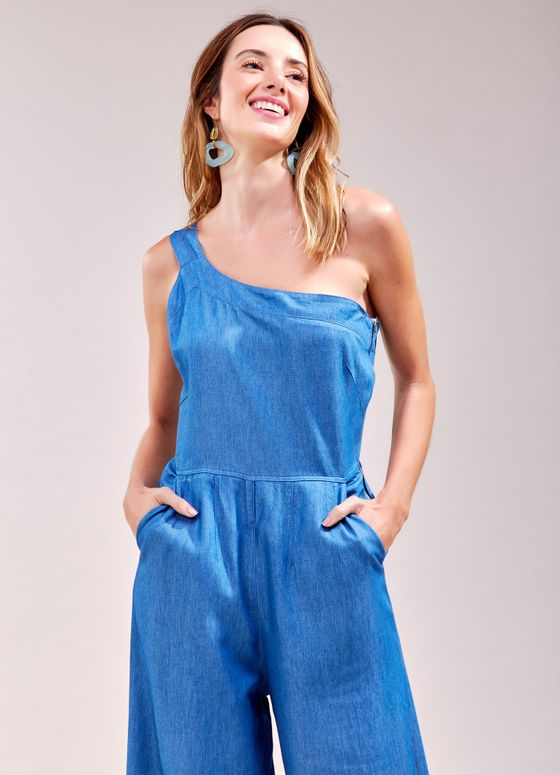 525129_1003_2_M_MACACAO-JEANS-OMBRO-SO-BLUE