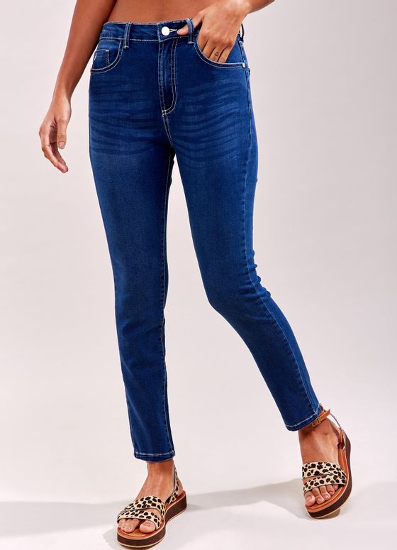 525342_3172_1_M_CALCA-JEANS-A-SKINNY-COMFORT-OFF-WHITE