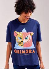 525444_816_1_M_T-SHIRT-SLIM-QUIMERA
