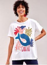 525457_016_1_M_T-SHIRT-CLASSIC-CANTO