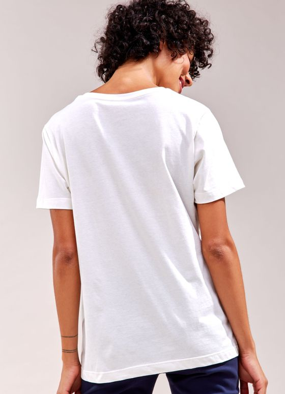 525457_016_2_M_T-SHIRT-CLASSIC-CANTO