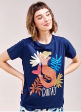 525457_816_1_M_T-SHIRT-CLASSIC-CANTO