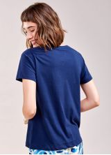 525457_816_2_M_T-SHIRT-CLASSIC-CANTO