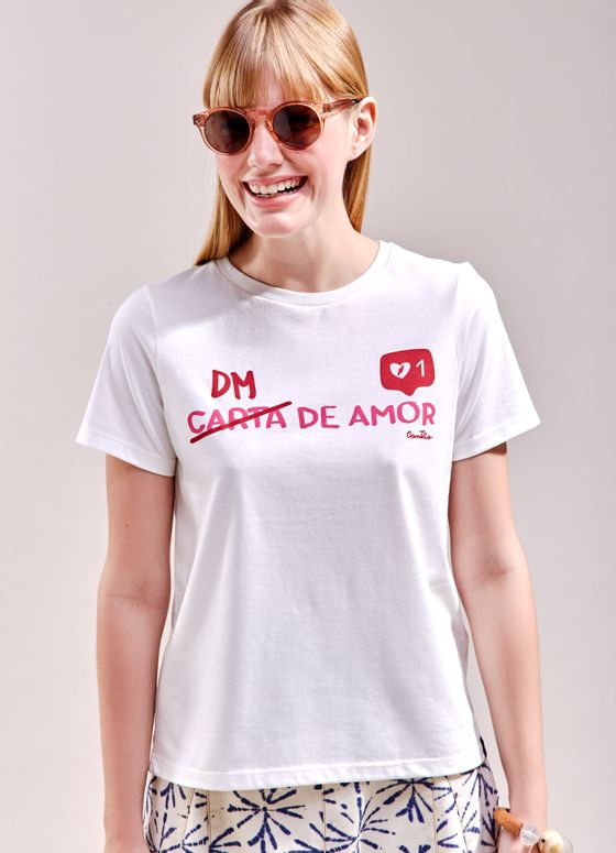 525463_011_1_M_T-SHIRT-SLIM-DM-DE-AMOR
