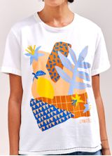 525571_016_2_M_T-SHIRT-SLIM-LEMON