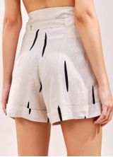 525686_251_3_M_SHORT-CLOCHARD-PADRAO-CHUVISCO