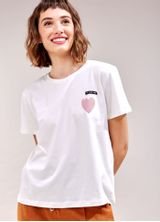 525697_016_1_M_T-SHIRT-CLASSIC-LUGARES