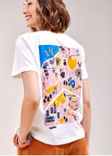 525697_016_2_M_T-SHIRT-CLASSIC-LUGARES