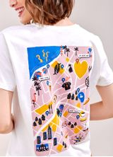 525697_016_3_M_T-SHIRT-CLASSIC-LUGARES