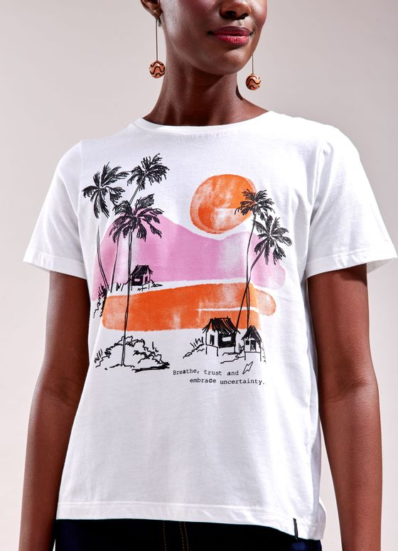 525731_016_2_M_T-SHIRT-SLIM-PALMS