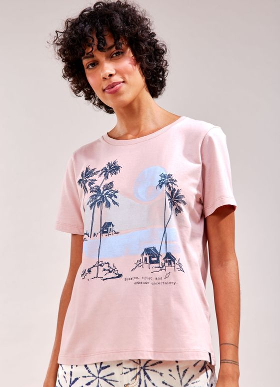 525731_4144_1_M_T-SHIRT-SLIM-PALMS
