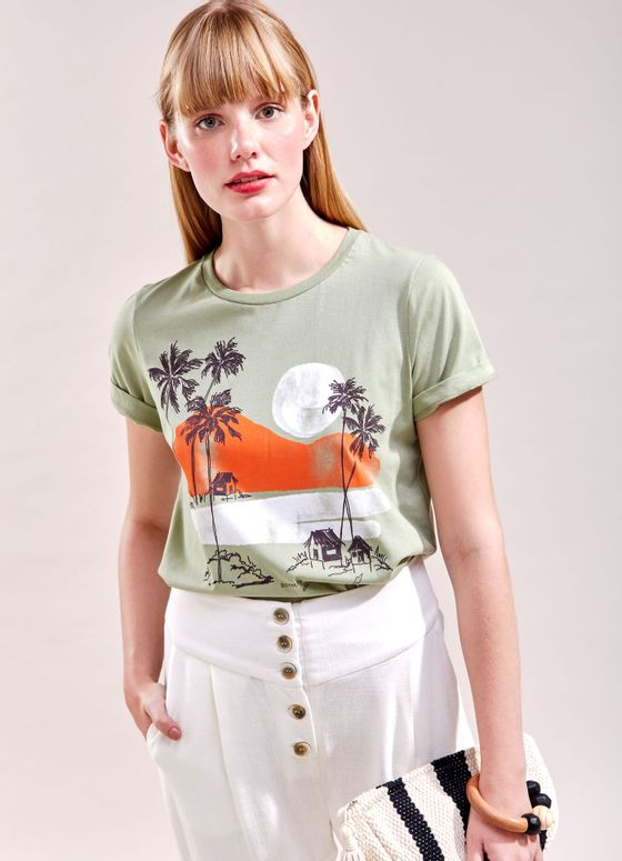 525731_4145_1_M_T-SHIRT-SLIM-PALMS
